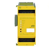 pilz-safety-relay-vietnam-pitesco-vietnam.png